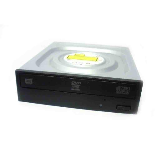 IBM 00MW372 Lenovo Optical Drive Dvd +/- Rw