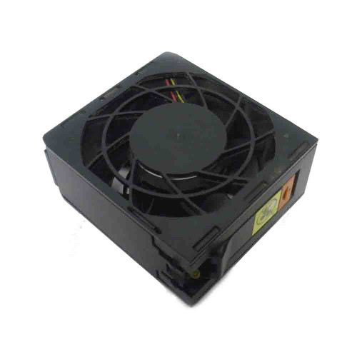 IBM 00MU235 Lenovo Fan for X3500 M5