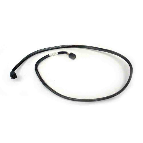 IBM 00MU219 Mini SAS HD Cable