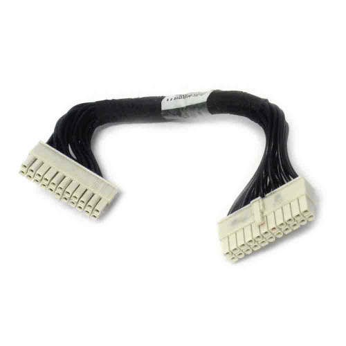 IBM 00MU215 Power Cable