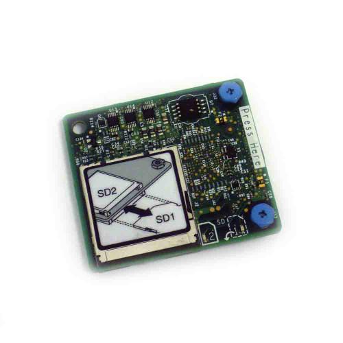 IBM 00JX140 SD Media Adapter