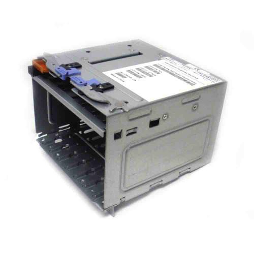 IBM 00E2524 Disk Backplane Cage