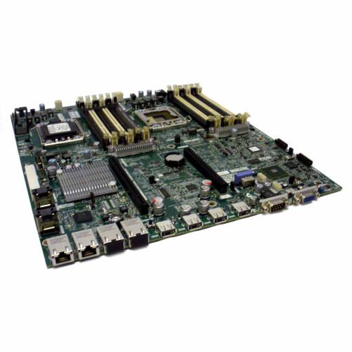 IBM 00Y7335 X3630 M4 System Board 00Y7337