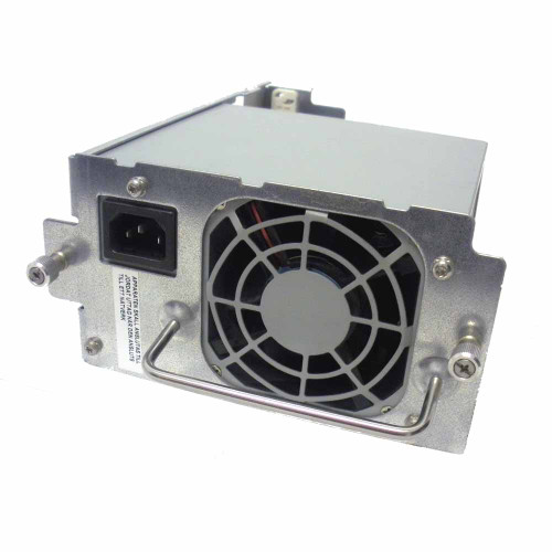 Sun 370-4178 Power Supply L20/L40/L60