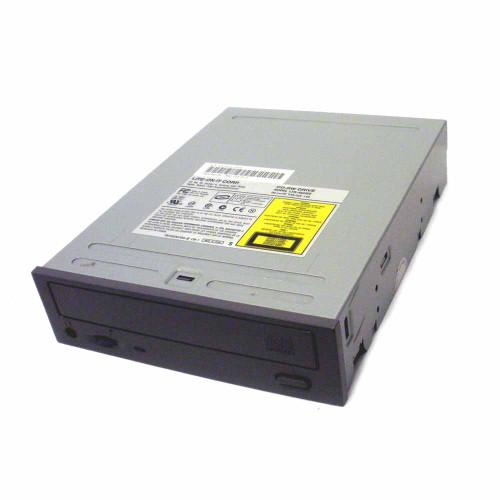 Sun 370-5693 48X CD-Writer Drive for Blade1500
