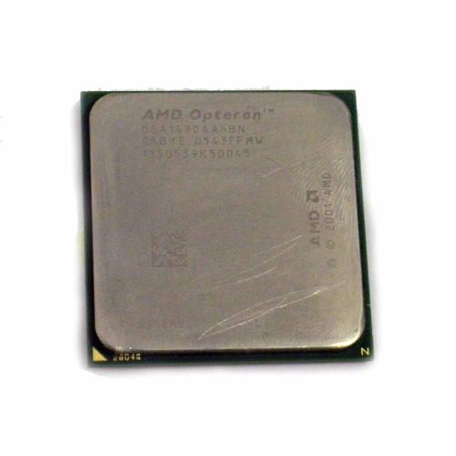 Sun 370-7940 Processor 2.2Ghz Opteron 148