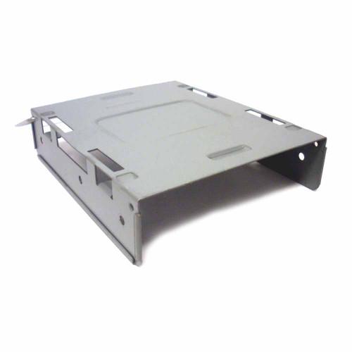 Sun 370-6205 Disk Drive Bracket for Sun Fire v100