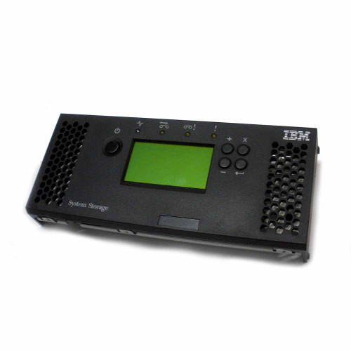 IBM 45E2669 Control Panel for 3573 L2U