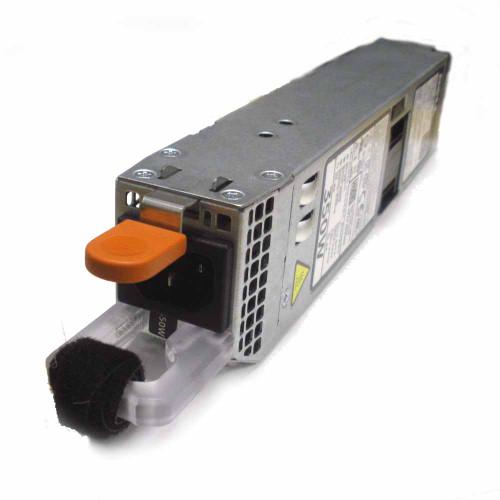 Dell 9WR03 Power Supply 350W Redundant for PowerEdge R320 & R420