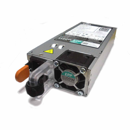 Dell CMPGM Power Supply 1100W for Dell PowerEdge 13th Gen Servers
