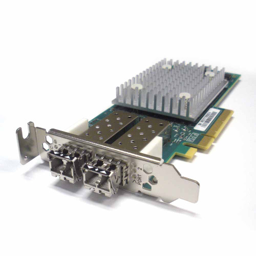 Dell WVT0T Host Bus Adapter QLogic QLE2692