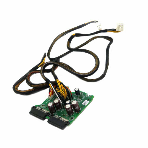 Dell 4HPKX Power Distribution Board for PowerEdge R330