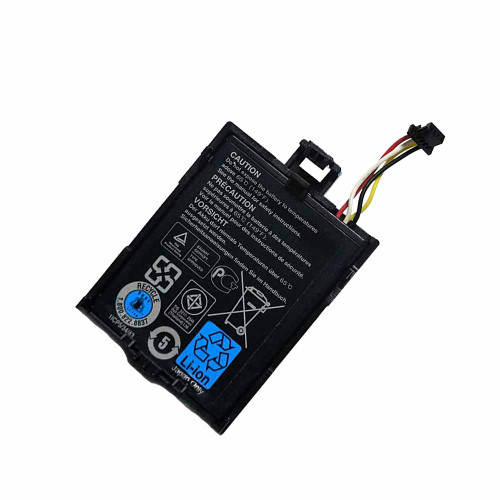 Dell 7VJMH PERC Mini Mono Battery