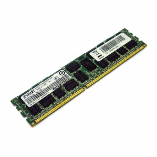 NetApp 107-00092 Memory 4G PC3-8500 1066Mhz