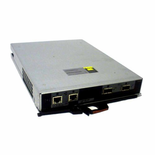NetApp 111-00190 Controller Module IOM6 6GB SAS for DS4246