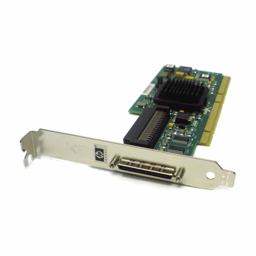 HP 403051-001 U320 Single Channel Adapter