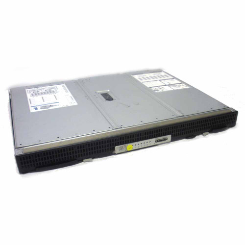 AH342-2006C HP Superdome 2 CB900s i4 Blade Chassis