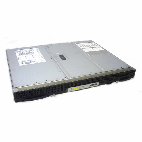 AH342-2006D HP Superdome 2 CB900s i4 Blade Chassis