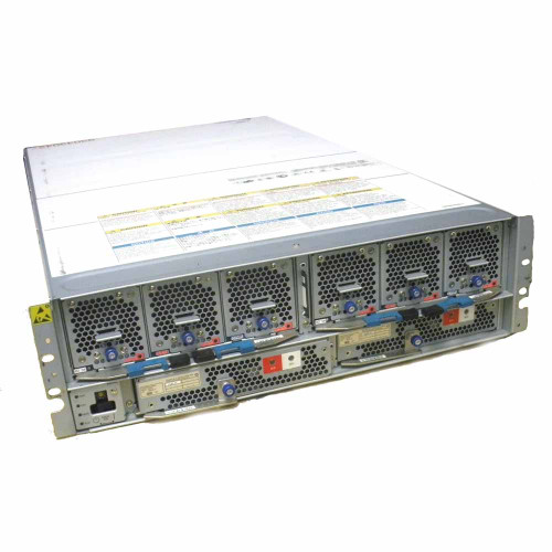 Hitachi DF850-CBLR1 HUS150 Controller Box