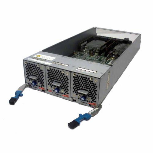 Hitachi 3285168-A DF-F850-CTLL HUS150 Controller