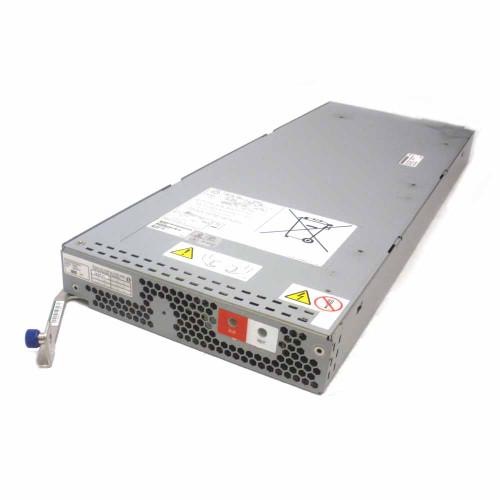 Hitachi 3285167-A Back-up Battery BACBL
