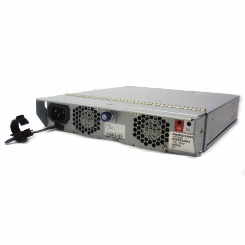 Hitachi 3285165-A Power Unit HUS150