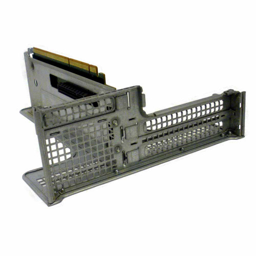 Lenovo/IBM 03X3833 2U Pcie Riser Card V1.0
