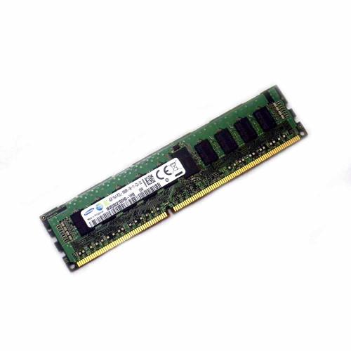 Samsung M393B5270DH-YH9 4G PC3L-10600R 1Rx4