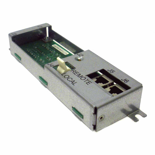IBM 22R4515 Local Remote Switch for 2107