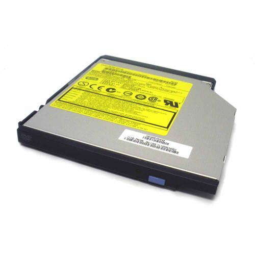 IBM 2640-9406 Slimline 8x DVD-ROM 24x CD-ROM