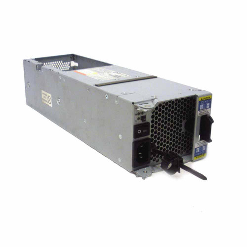IBM 85Y6070 Power Supply 764w for Storwize V7000