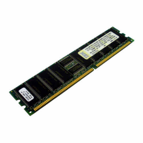 IBM 09N4307 Memory 512MB PC-2100 DDR