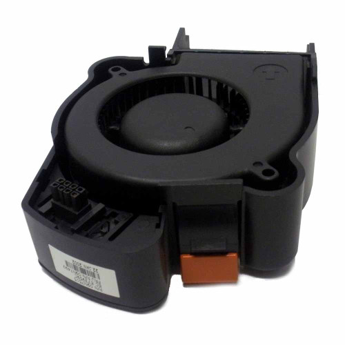 IBM 09N7499 Blower Fan Assembly