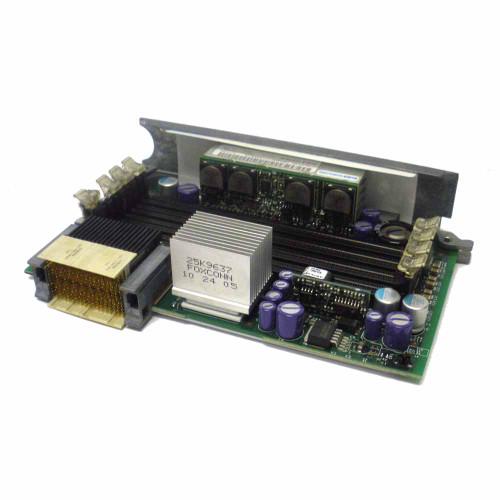 IBM 39Y4205 Memory Expansion 4-Slot DDR2 DIMM Card