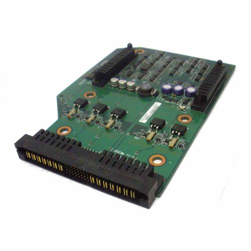 IBM 23K4138 Power Backplane Card for x366