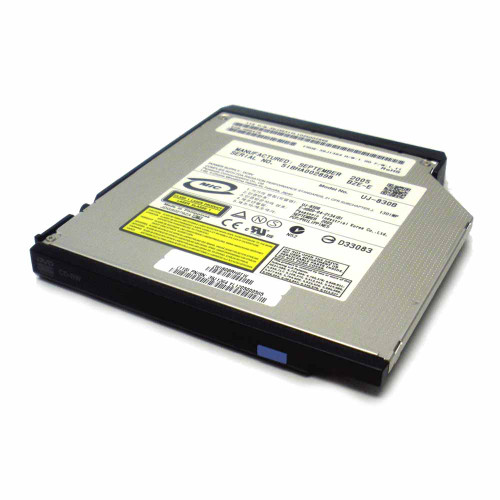 IBM 39J3805 DVD-RAM Drive 4.7GB IDE Slimline 6331