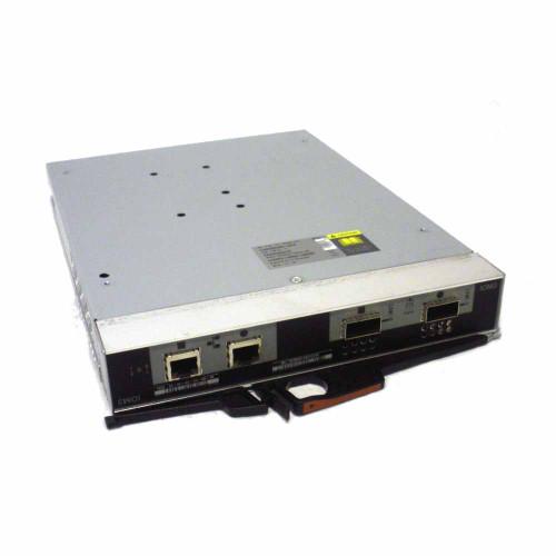 NetApp 111-00485 Controller 3Gb SAS IOM3