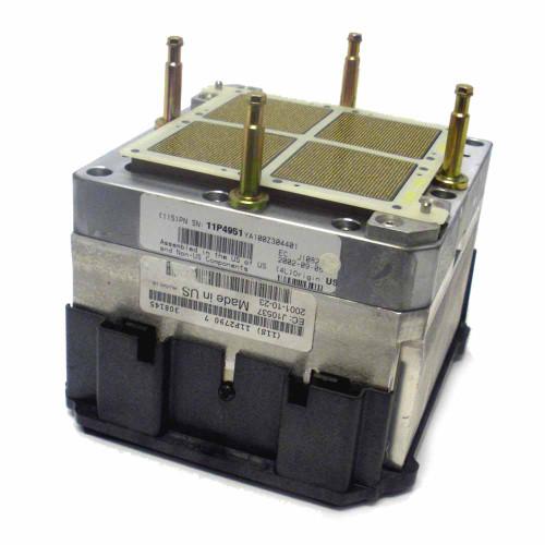 IBM 11P4951 3.2 Fast MCM Module FC 5254