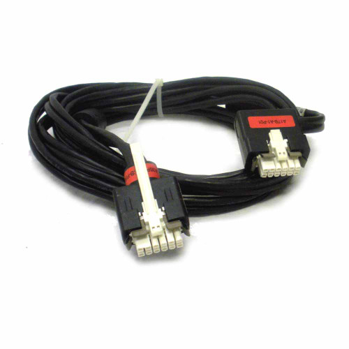 IBM 12R6379 Fan Cable