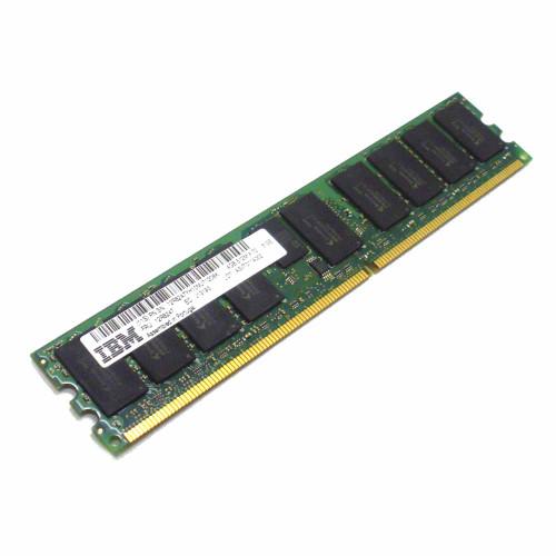 IBM 12R8247 Memory 4GB PC2-4200R DDR2-533Mhz
