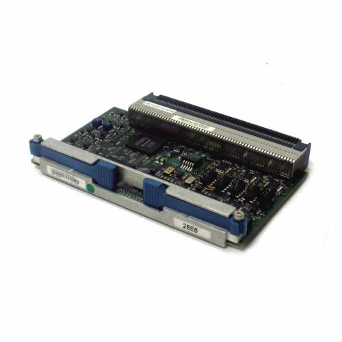 IBM 12R8318 Multiplexor (MUX) Card