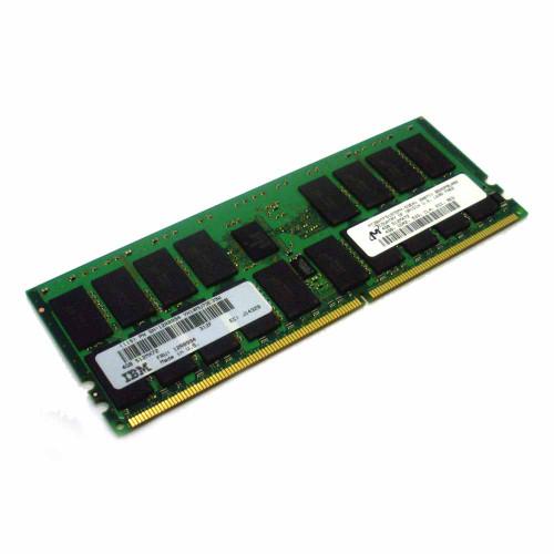 IBM 12R8994 Memory 4GB DDR2-533Mhz DIMM