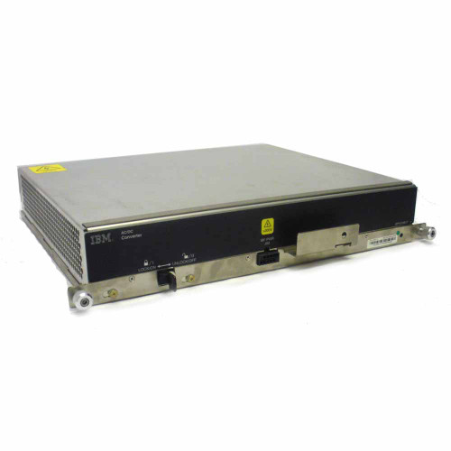 IBM 15R6711 Bulk Power Regulator