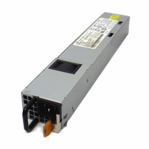 IBM 44X0147 Power Supply 675w Redundant