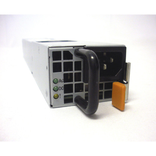 IBM 39Y7201 X3550 X3650 675W Power Supply via Flagship Tech