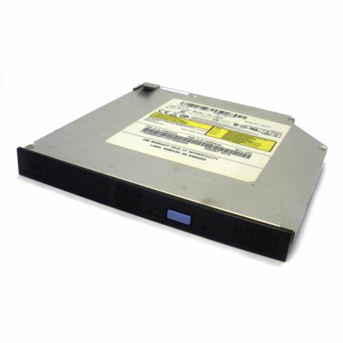 IBM 5762 DVD-ROM Drive Slimline 8x/24x SATA