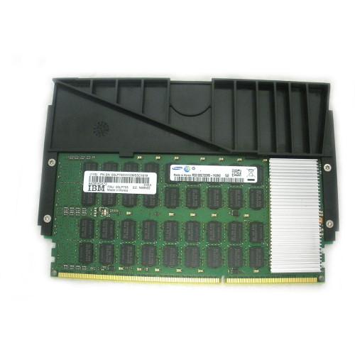 IBM EM8D Memory 64GB Main Storage