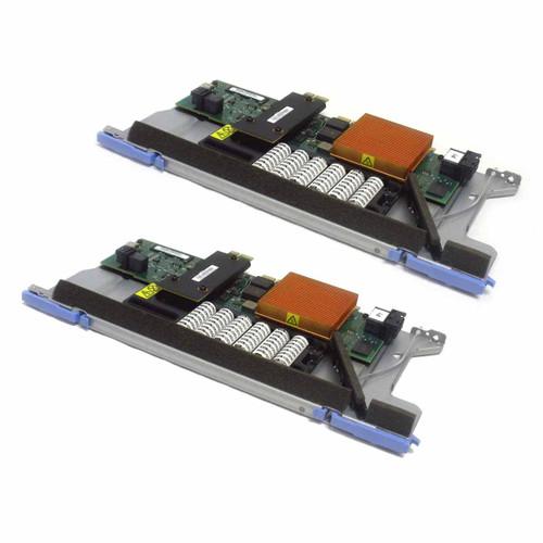 IBM EJ0P Internal Adapters PCIe3 x8 cache SAS RAID 6GB