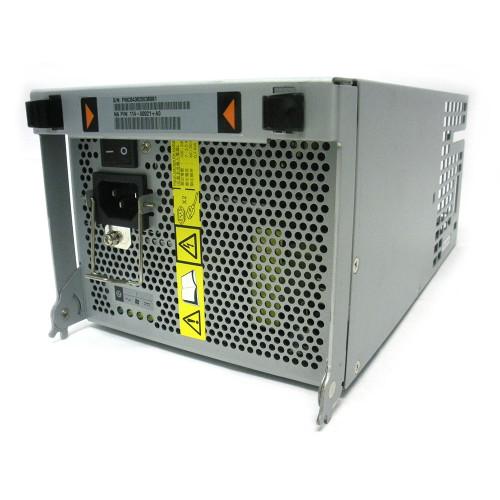 NetApp 64362-04B Power Supply