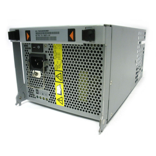 NetApp 114-00021 Power Supply